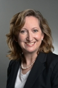 Amy Lannin, Ph.D.