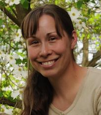Julie Birt, Ph.D.