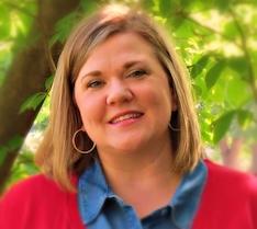 Christy Goldsmith, Ph.D.