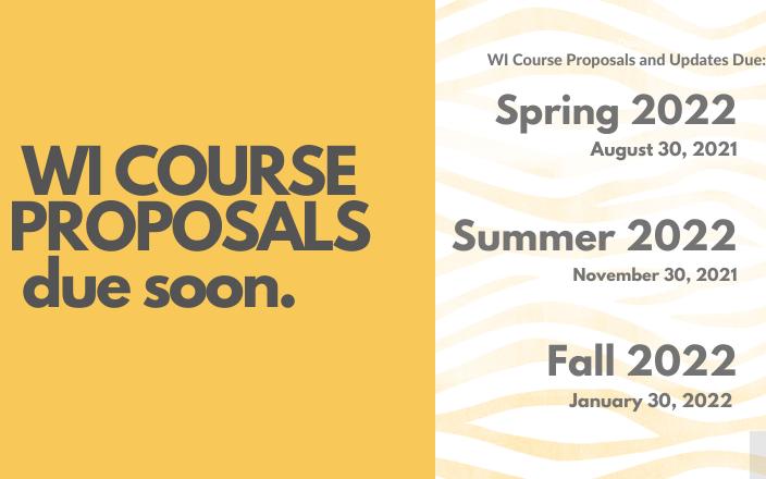course reminder web header graphic